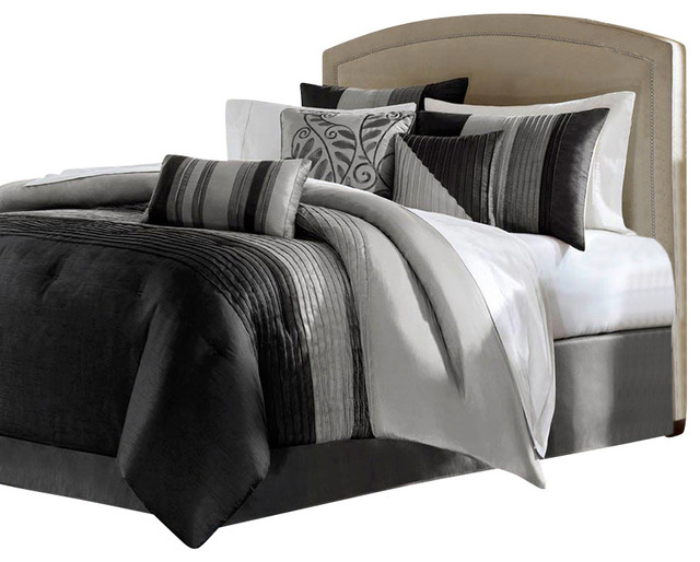 madison park comforter sets with amherst comforter set black comforter set comforter set machine