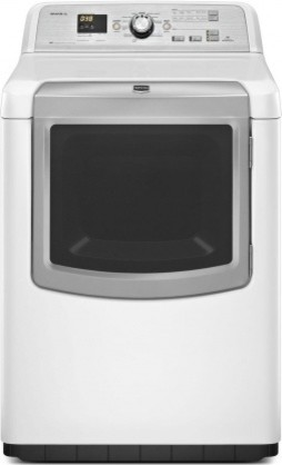 Maytag Bravos Xl Dryersold Byappliances Connectionvisit Store Dryers Contemporarywith Sold Byappliances Connectionvisit Storecategorydryersstylecontemporary 1