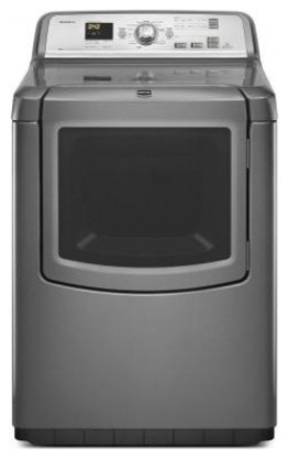 Maytag Bravos Xl Dryersold Byappliances Connectionvisit Store Dryers Contemporarywith Sold Byappliances Connectionvisit Storecategorydryersstylecontemporary 2