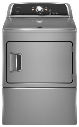 Maytag Bravos Xl Dryersold Byappliances Connectionvisit Store Dryers Contemporarywith Sold Byappliances Connectionvisit Storecategorydryersstylecontemporary 3