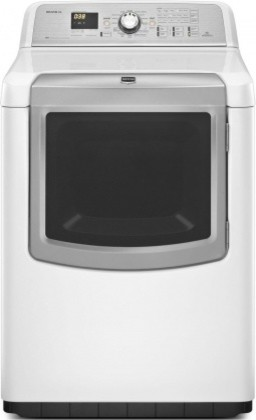 Maytag Bravos Xl Dryersold Byappliances Connectionvisit Store Dryers Contemporarywith Sold Byappliances Connectionvisit Storecategorydryersstylecontemporary 4