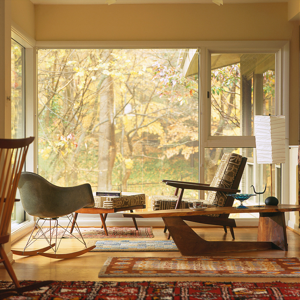 100 mid century modern living room room for two traditional