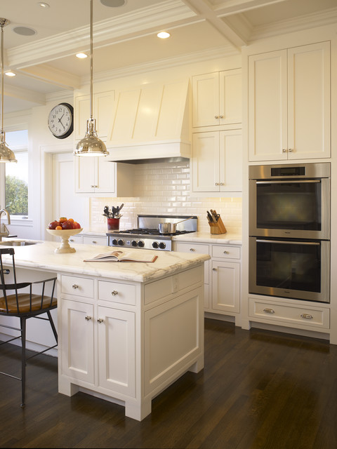 Miele Twist Kitchen Traditional with Categorykitchenstyletraditionallocationsan Francisco