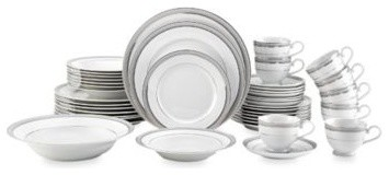 mikasa dinnerware setsSold ByBed Bath BeyondVisit Store Dinnerware Sets Contemporarywith Sold ByBed Bath BeyondVisit StoreCategoryDinnerware SetsStyleContemporary -sets