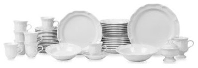 Mikasa Dinnerware Setssold Bybed Bath Beyondvisit Store Dinnerware Sets Contemporarywith Sold Bybed Bath Beyondvisit Storecategorydinnerware Setsstylecontemporary Sets7