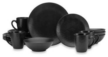 Mikasa Dinnerware Setssold Bybed Bath Beyondvisit Store Dinnerware Sets Contemporarywith Sold Bybed Bath Beyondvisit Storecategorydinnerware Setsstylecontemporary Sets8