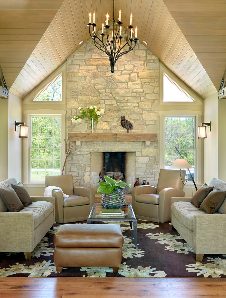 Modern Recliner Chair Living Room Contemporary with Area Rug Beautiful Interiors Beautiful Living Room