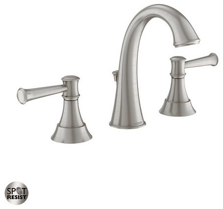 moen-bathroom-faucets-with-double-handle-faucet-icon-lavatory-Moen ...