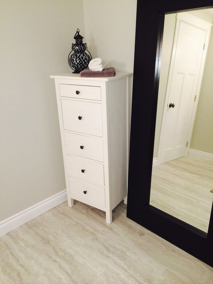 Mongstad Mirror Bedroom Traditional with Enstyle Lvt Hemnes White Mongstad Mirror Talavera