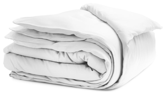 Monogrammed Bedding with Bedding Cotton Linens Sheet Set Sheets 7