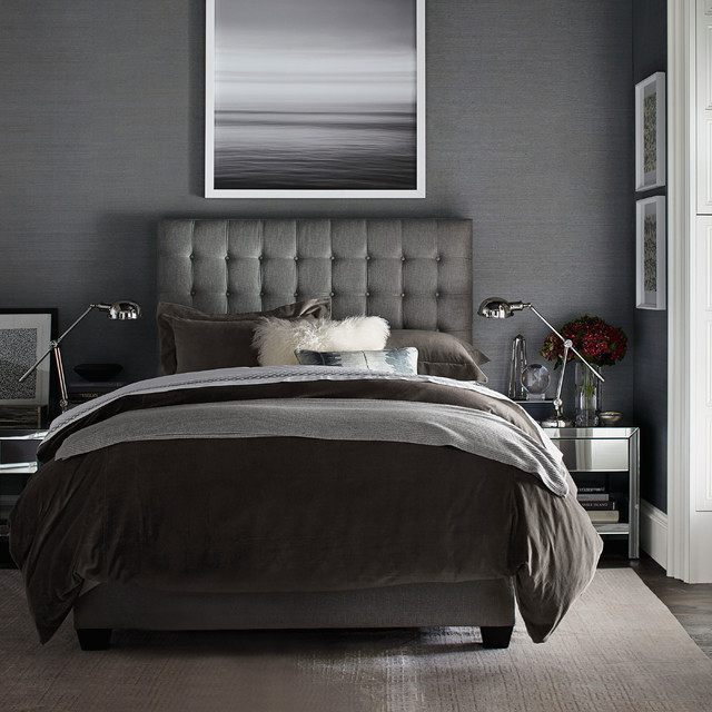 Murphy Bed Hardware Bedroom with Categorybedroomlocationsan Francisco