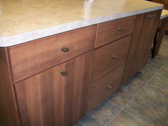Nafco Flooring Spaces Traditional with Appliances Artisan Faucets Cabinet S Top Church Kitchen Clean Up Area Double2