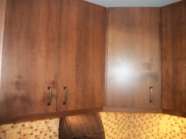 Nafco Flooring Spaces Traditional with Appliances Artisan Faucets Cabinet S Top Church Kitchen Clean Up Area Double4