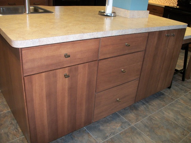 Nafco Flooring Spaces Traditional with Appliances Artisan Faucets Cabinet S Top Church Kitchen Clean Up Area Double5