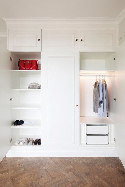 Narrow Chest of Drawers Closet Traditional with Best Walk in Closet Designs Built in Wardrobe Built2