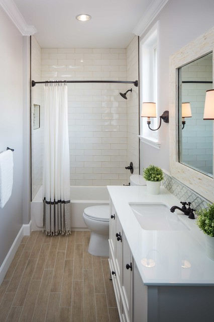 Oil Rubbed Bronze Faucet Bathroom Transitional with Contemporary Contemporary Kitchen Luxury Single Family Residence Potted Plant
