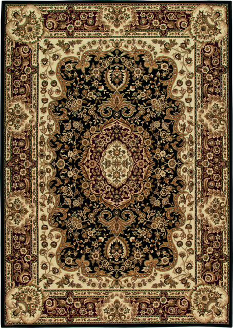 orian rugs with accent rug bedroom decor carpet rug entry decor family