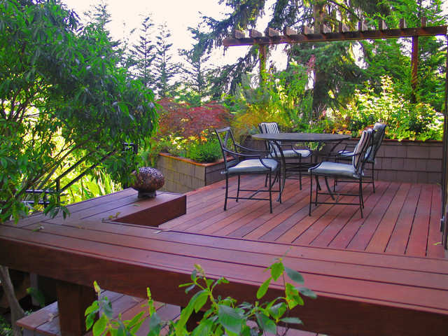 Outdoor Glider Bench Deck Contemporary with Deck Metal Furniture Outdoor Cushions Outdoor Dining Patio Furniture