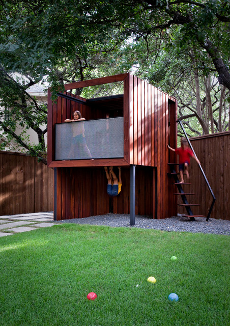 Outside Playsets Kids Contemporary with Fun Grass Kids Lawn Outdoor Playsets Play Playhouse Steel