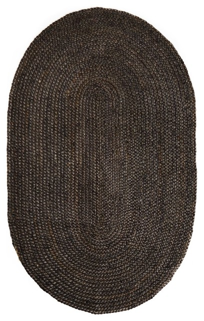 Oval Area Rugswith 5
