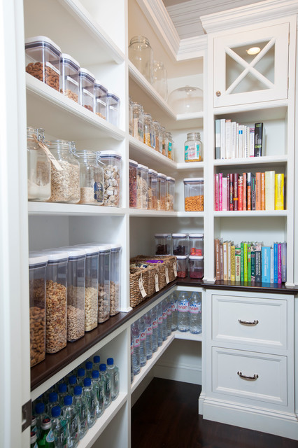 Oxo Storage Containers Kitchen Traditional with Bulk Storage Color Coordinated Books Pantry Containers Pantry Storage