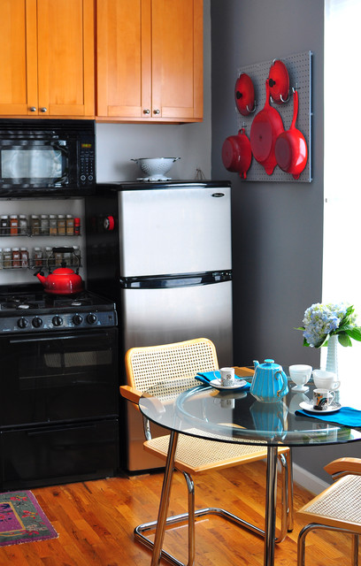 Pegboard Ideas Kitchen Eclectic with Caning Dining Chairs Dining Table Glass Dining Table Glass1