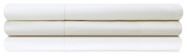 Percale Sheet Sets with 400 Thred Count Percale 400 Thread Count Sheets Designer