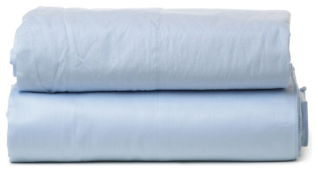Percale Sheet Sets with Bed Linens Bedding Italian Sheets Linens Made in Italy