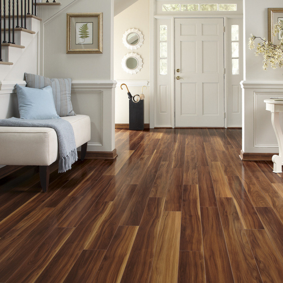 Pergo Flooring Entry Traditionalwith Categoryentrystyletraditional