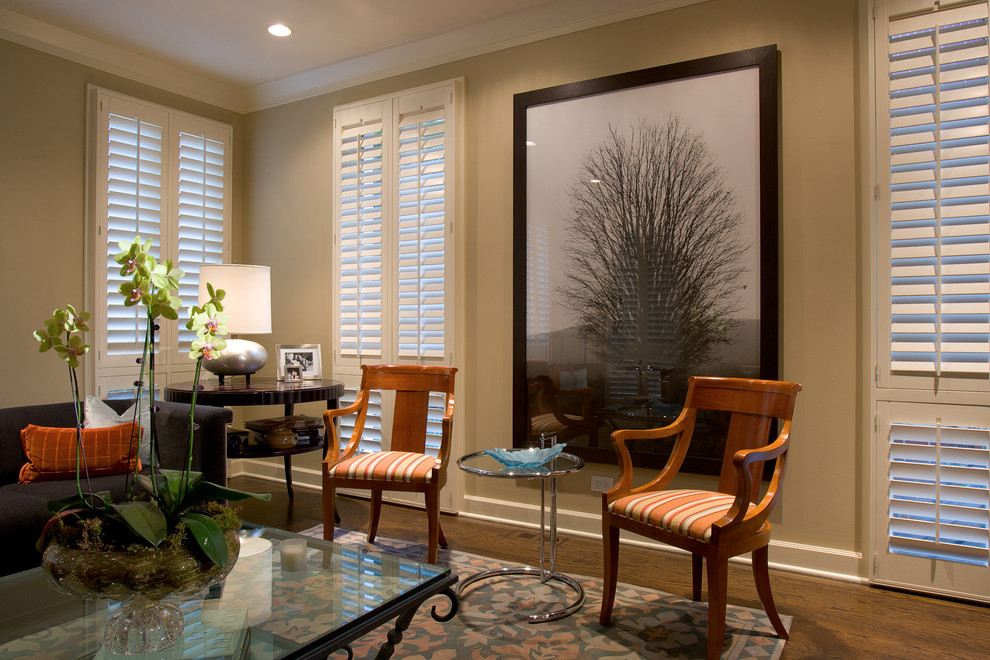 plantation shutters cost living room eclectic with area rug ceiling lighting end table glass