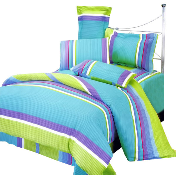 Polka Dot Sheets with Bed Sheet Covers Bed Sheets Cotton Duvet Covers Egyptian