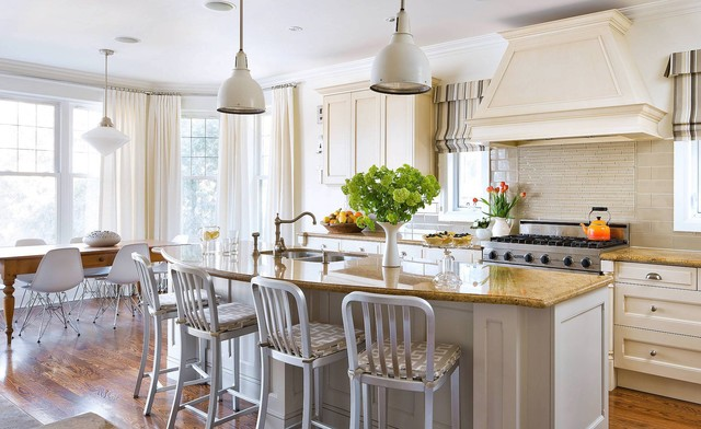 Pottery Barn Bar Stools Kitchen Traditional with Barstool Ceiling Light Chair Ding Table Kitchen Island Kitchen