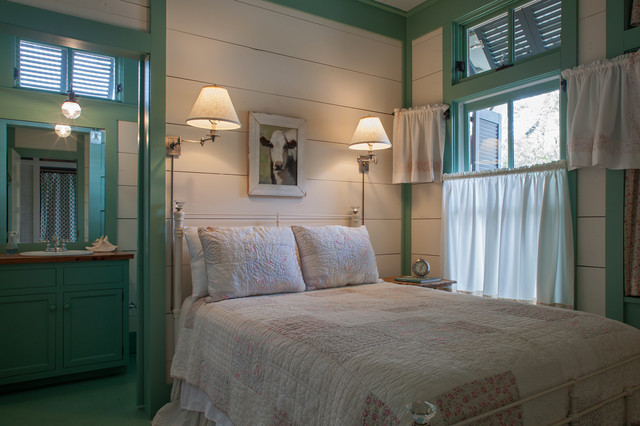 Pottery Barn Curtain Rods Bedroom Beach with Bathroom Bed Frame Butt Boards Cafe Curtains Cow Art