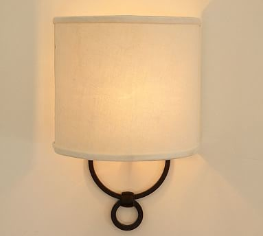 Pottery Barn Sconcessold Bypottery Barnvisit Store Wall Sconces Traditionalwith Sold Bypottery Barnvisit Storecategorywall Sconcesstyletraditional 3