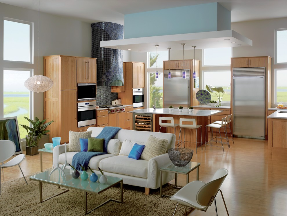 Pottery Barn Sleeper Sofa Kitchen Contemporary with Categorykitchenstylecontemporarylocationunited States