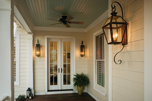 prehung-exterior-doors-Entry-Craftsman-with-entry-front-door-front ...