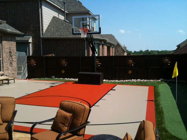 Pro Dunk Hoops Patio Traditional with 30x25basketball System Adjustable Basketball Goal Adjustable Basketball Hoop Adjustable