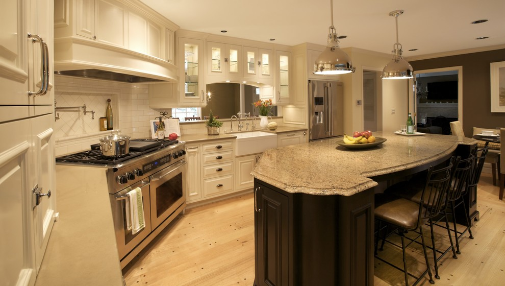 cambria quartz cost price countertops spectacular per on square marvelous countertop with also foot
