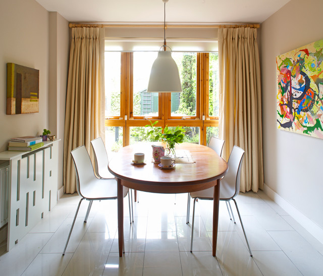 Radiator Covers Nyc Dining Room Contemporary with Artwork Beige Walls Bespoke Radiator Cover Contemporary Kitchen Chairs