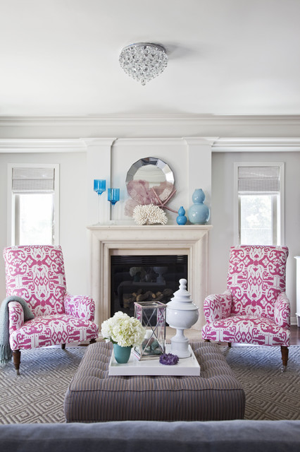 reupholster-chair-Living-Room-Traditional-with-accent-chairs ...