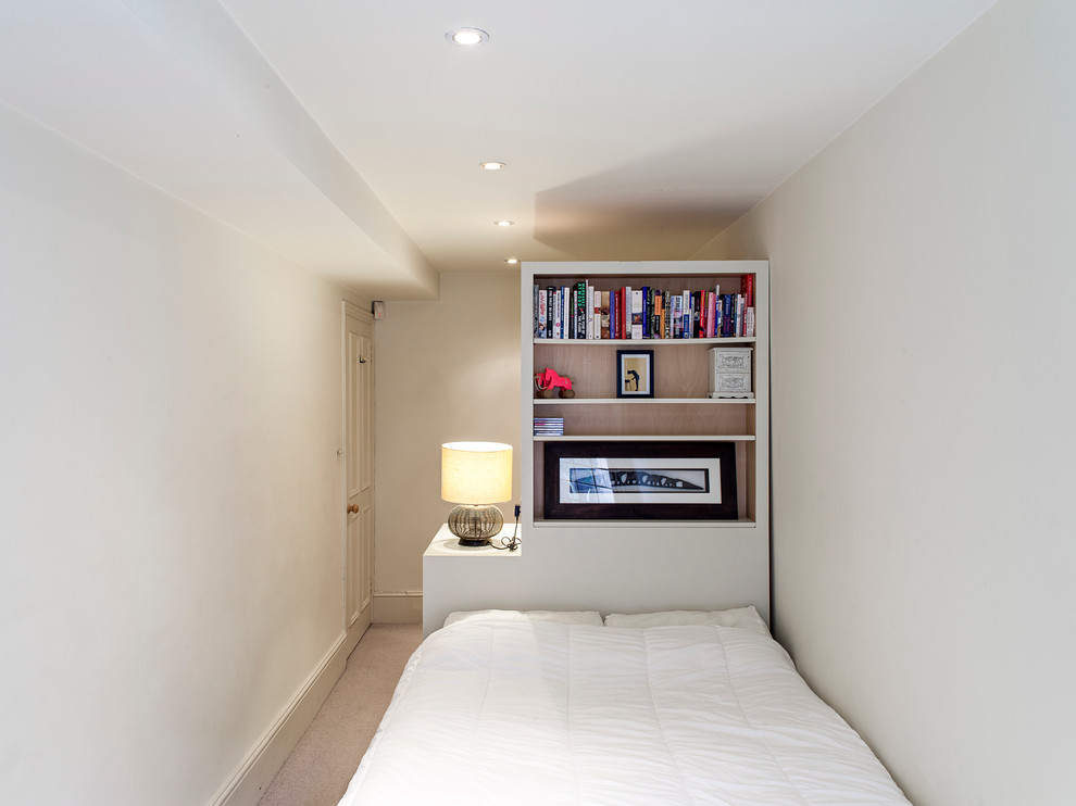 Room Divider Bookcase Bedroom Contemporary with 7 Year Old Boys Bedroom Baseboard Bedroom