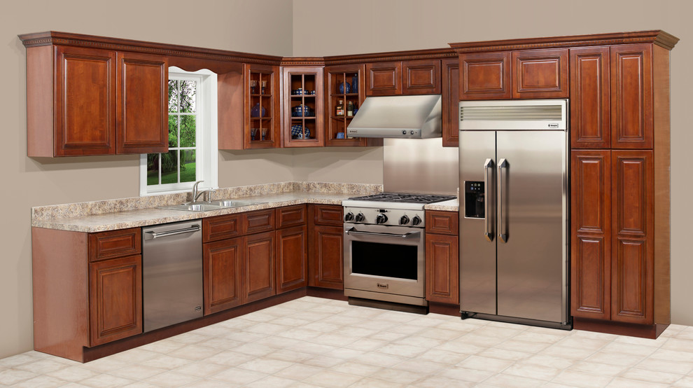 Rta Cabinet Store Kitchen Contemporarywith Categorykitchenstylecontemporary 2