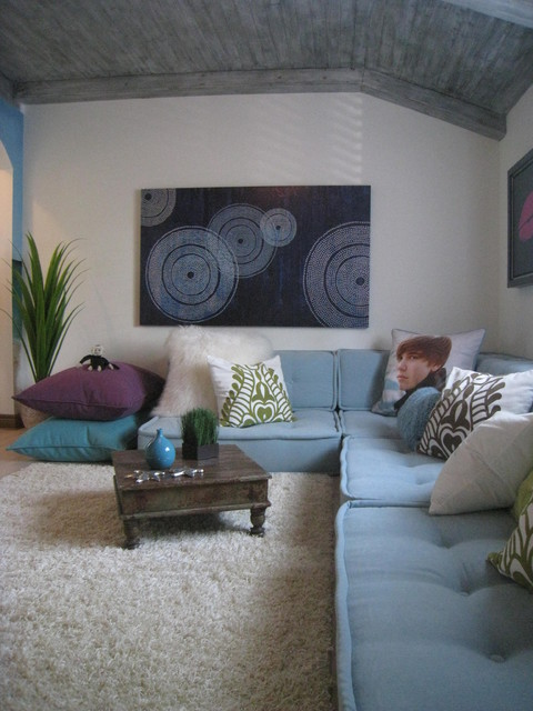 Rugs at Lowes Kids Contemporary with Aqua Area Rug Artwork Blue Seat Cushions Dna11 Artwork