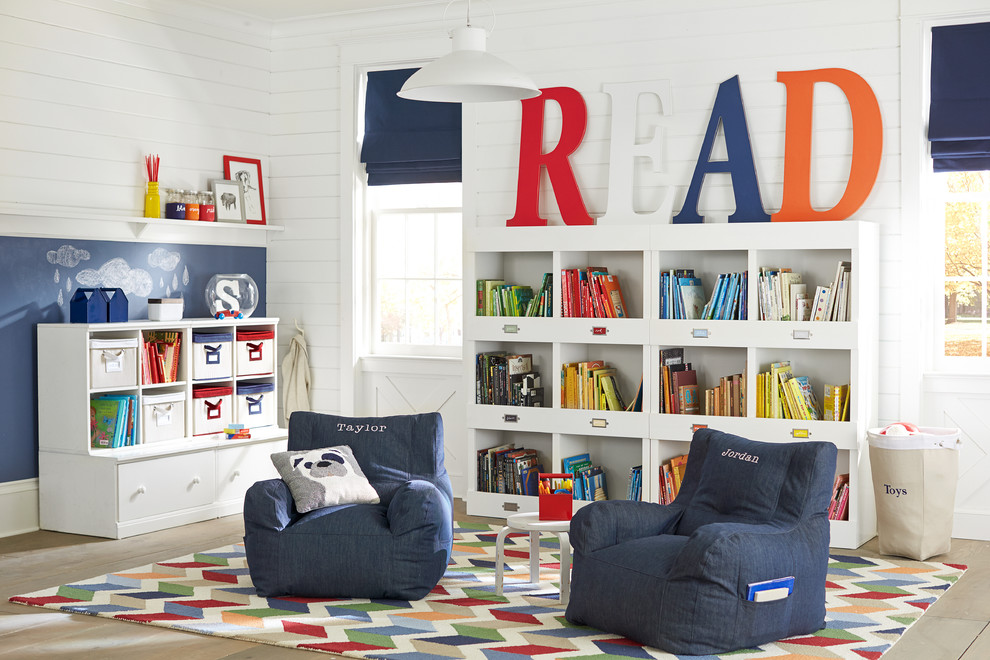 Sapien Bookcase Kids with Categorykidslocationsan Francisco 1