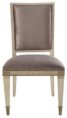 Schnadig Furnituresold Byhorchowvisit Store Dining Chairs Traditionalwith Sold Byhorchowvisit Storecategorydining Chairsstyletraditional Traditional Dining Room1