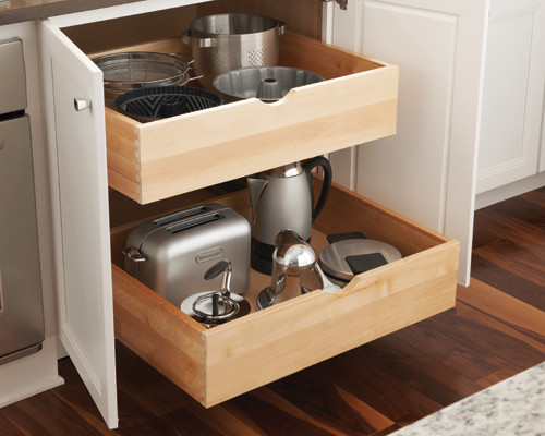Household Tips: How To Keep Your Kitchen User Friendly