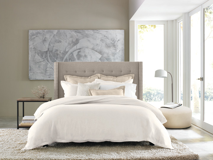 seafoam-green-bedding-bedroom-contemporary-with-bed-bedroom-bold