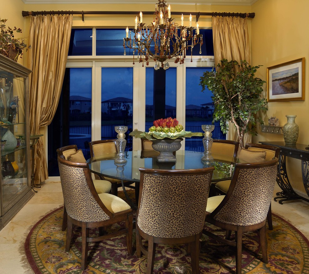 Dining Room Console Cabinets Seagrass Dining Room Chairs Inspiration A Cream Seagrass Dining