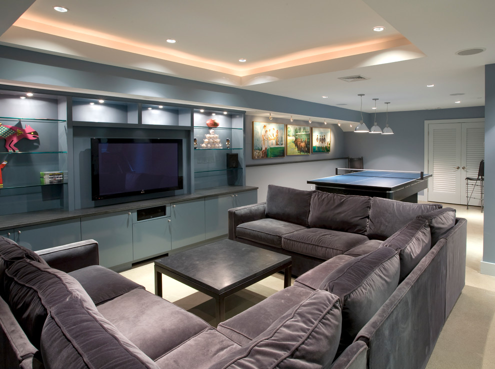 Tv Couches hen how to Home Decorating Ideas