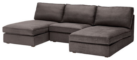 Sectional Sofas Ikeasold Byikeavisit Store Sectional Sofas Scandinavianwith Sold Byikeavisit Storecategorysectional Sofasstylescandinavian Family Room Transitional Family Room Dc Metro